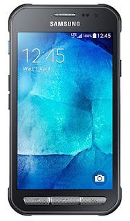 Cara Mudah Reset Samsung Galaxy Xcover 3 Lupa Pola / Password