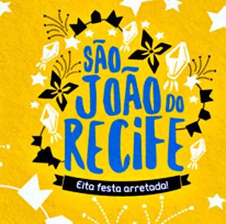 São João do Recife