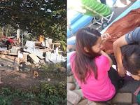Gempa Lombok, Sementara 82 Orang Meninggal Dunia