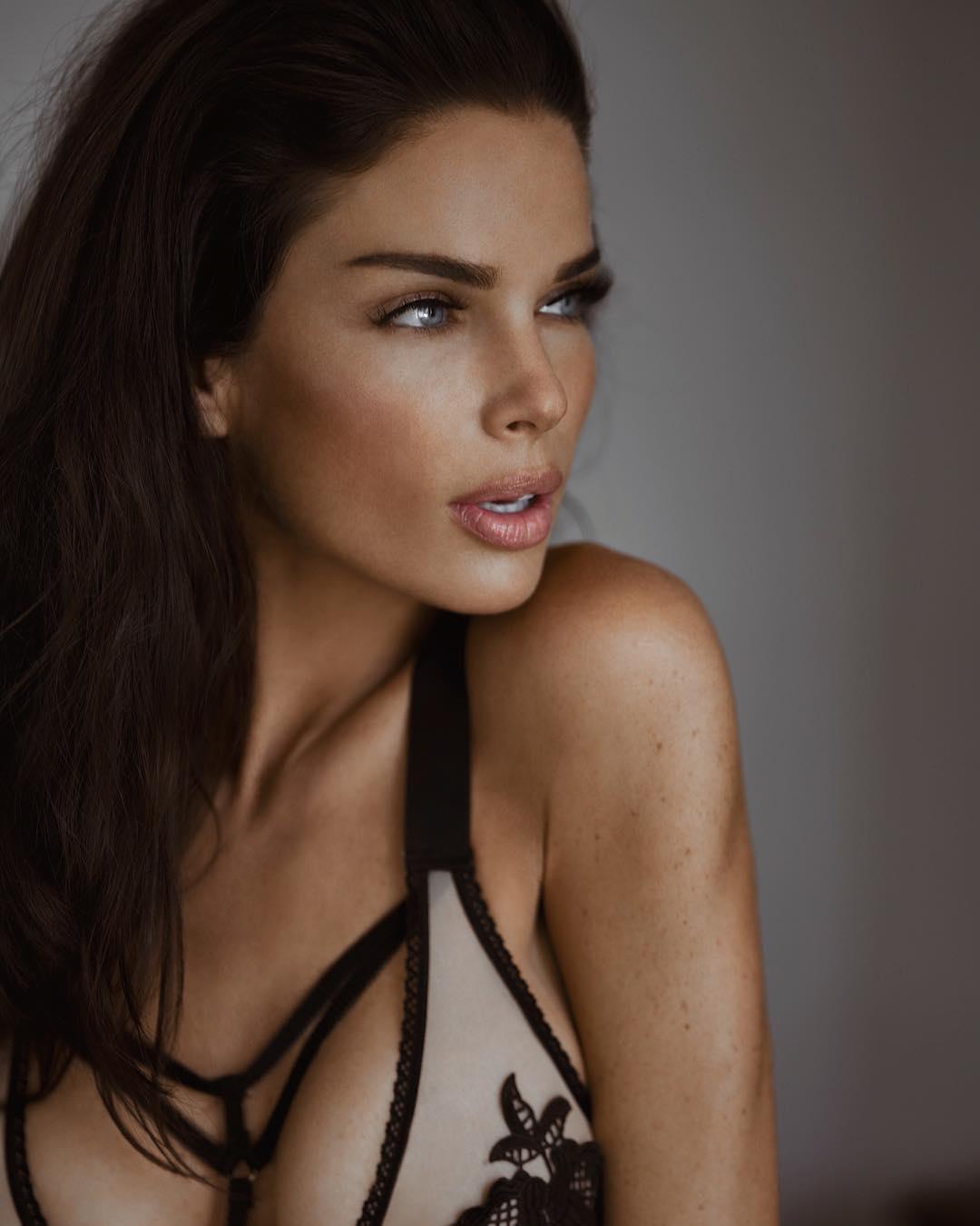 underwear Photos Mariacarla Boscono naked photo 2017