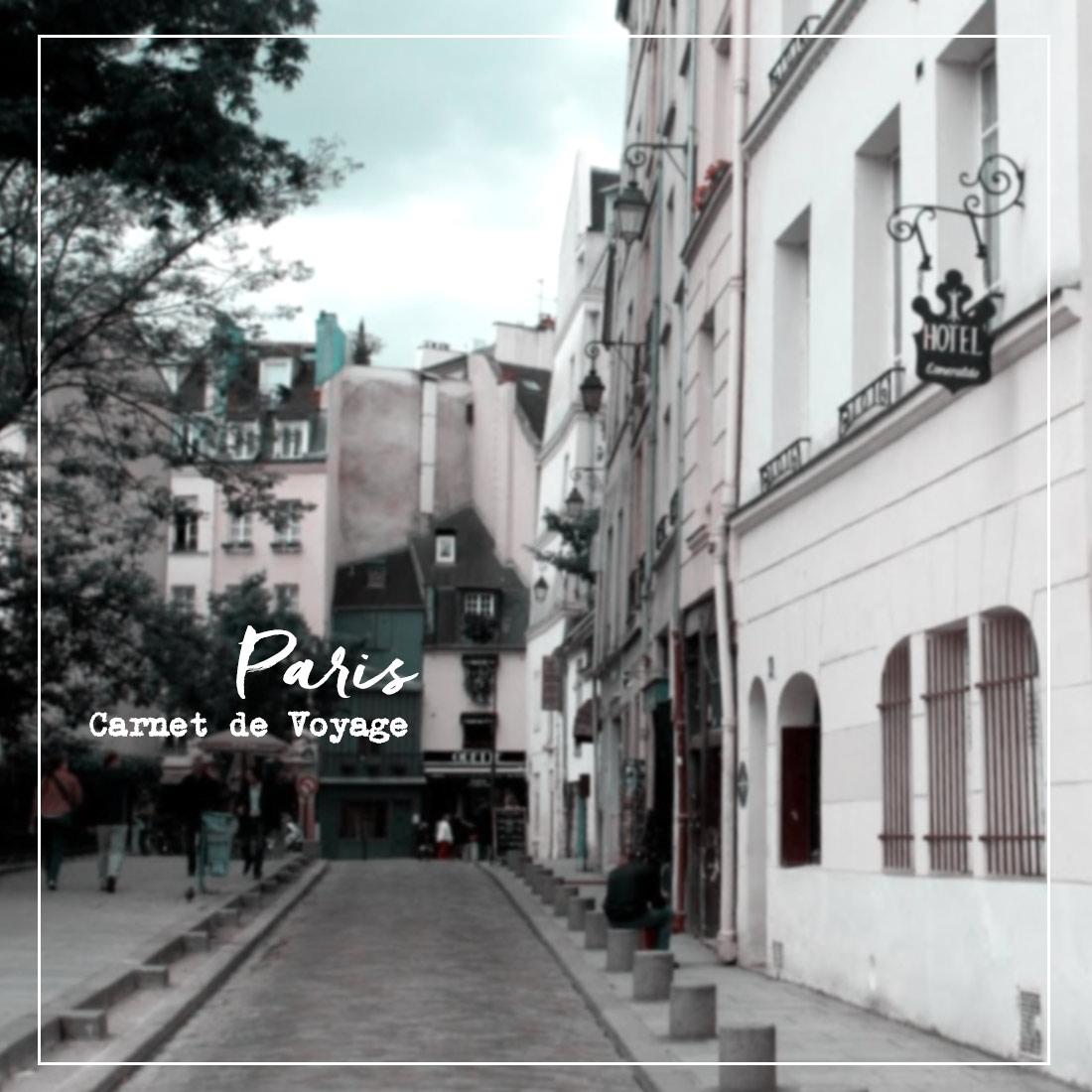 Paris-Carnet-de-Voyage