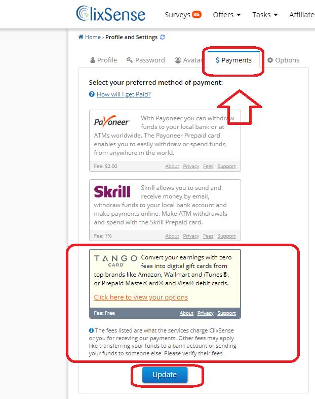 Ranking dos Melhores Sites de Pesquisa Remunerada: Melhor