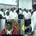 அனுராதபுரம் காட்டினில் உள்ளுராட்சி சபை பயிற்சி!