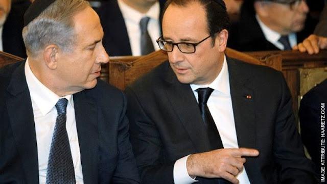 THINK TANK | Between Paris and Cairo: Balancing Security and Diplomacy