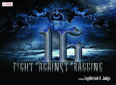 16 Fight Against Ragging -  Movie Star Casts, Wallpapers, Trailer, Songs & Videos