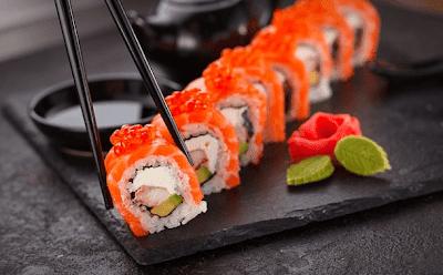 destinasi nusantara, makanan khas jepang beserta namanya, resep makanan jepang dan gambarnya, makanan ringan khas jepang, makanan jepang yang halal, kuliner di jepang.