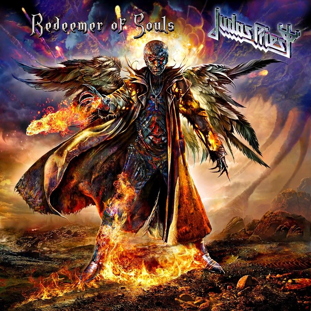 Guardião Do Metal: Judas Priest