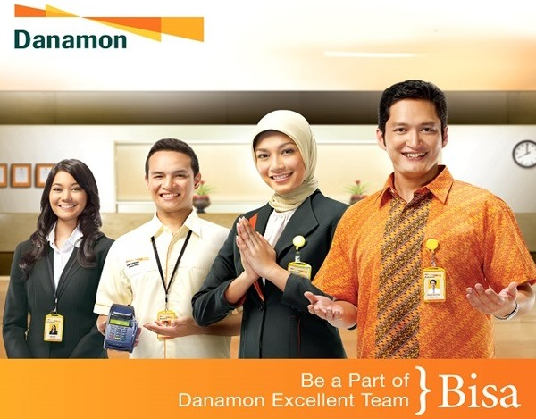 PT BANK DANAMON INDONESIA TBK : DANAMON DEVELOPMENT PROGRAM - ACEH, INDONESIA