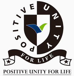 Posity Unity For Life