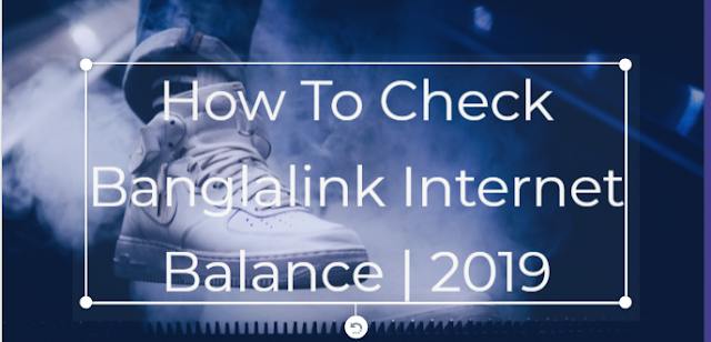 how to check banglalink internet balance,banglalink,how to check bl internet balance ?,how to check banglalink balance;,banglalink internet balance check code,banglalink internet balance check,banglalink internet balance check 2019,banglalink 4g internet balance check,banglalink balance check,banglalink postpaid internet balance check