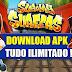 [GAMES] Subway Surfers - VER. 1.88.0 Unlimited Coins e Keys [APK MOD]