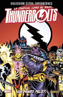 http://www.nuevavalquirias.com/coleccion-extra-superheroes-thunderbolts-comic-comprar.html
