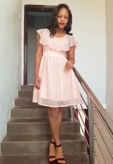 Adorable Photos of 'Ooni Of Ife Oba Adeyeye Ogunwusi's New Bride Surfaces Online (Photos)