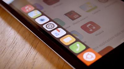 TOP 3 OS Linux Yang Dapat Kalian Instal Di Smartphone!
