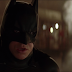 Throwback Thursday: Movie - Batman Begins