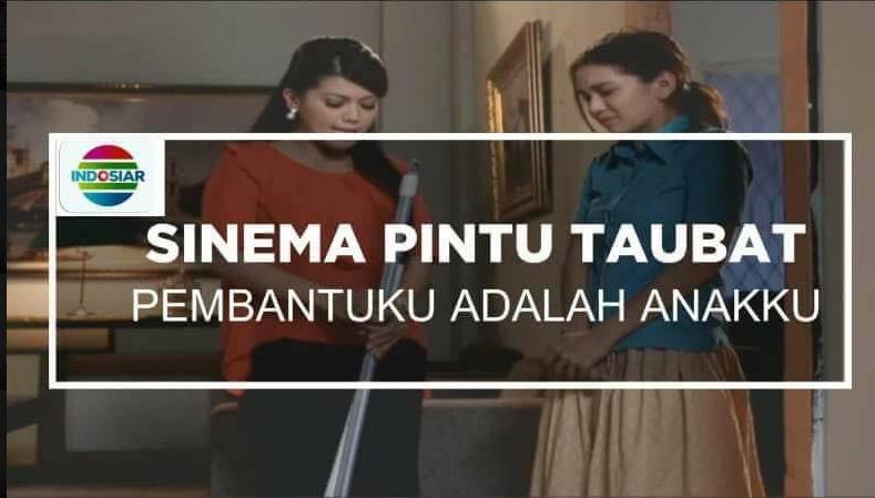 Meme Azab Banyak Bertanya Kumpulan Meme Lucu Judul Sinema Indosiar Yang Bikin Ngakak Gudang 9728