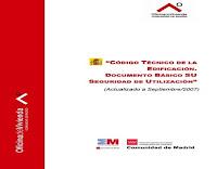 código-técnico-de-la-edificación-seguridad-de-utilización