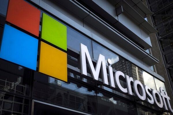 مايكروسوفت تستثمر 5 مليار دولار في مجال إنترنت الأشياء
