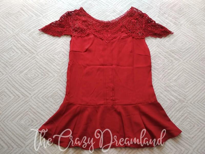 camisa-rosegal