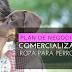 Plan de Negocio: Comercializar Ropa para Perros