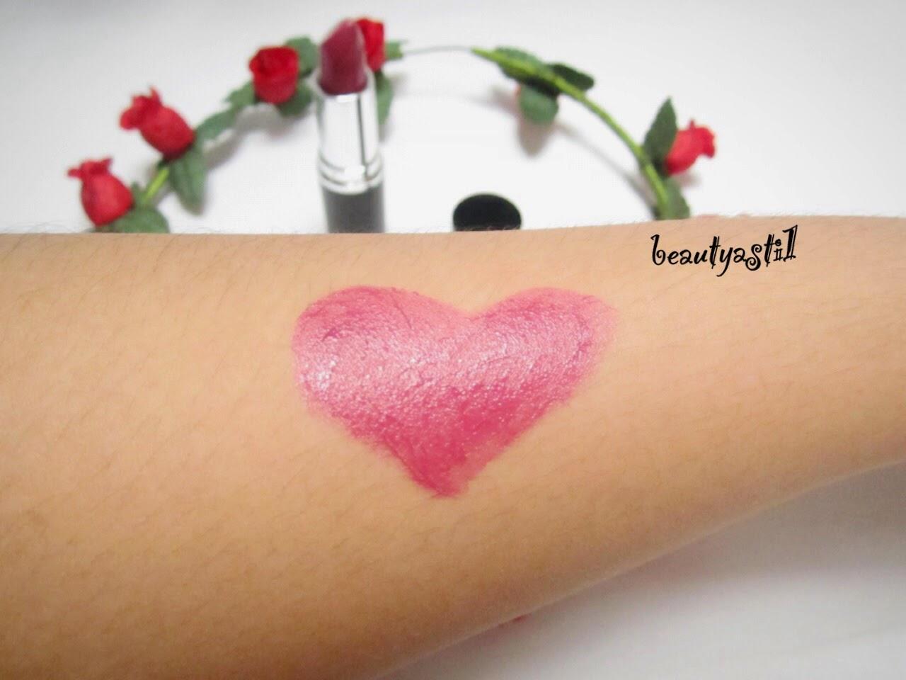 silkygirl-sugar-plum-09-lipstick-swatch.jpg