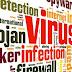 Mengenal Jenis Jenis Virus Komputer dan Cara Tuntas Mengatasinya