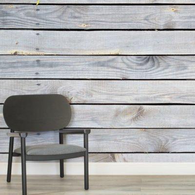 Puukuvioinen tapetti puujäljitelmä tapetti lautaseinä tapetti tapetti paneloitu