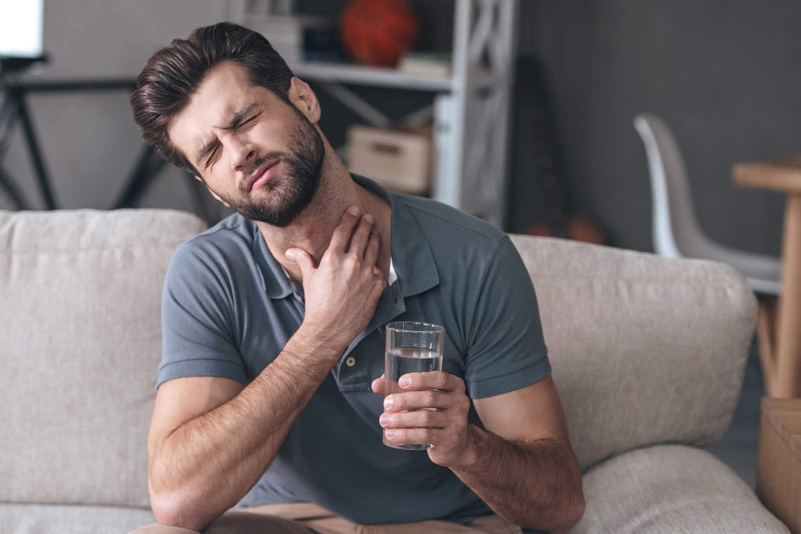 bahaya-amandel-kronis