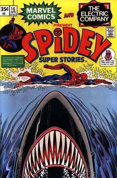 Thiskevin Sharks Vs Super Heroes