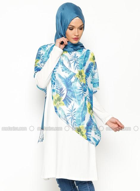 hijab-mode-2017