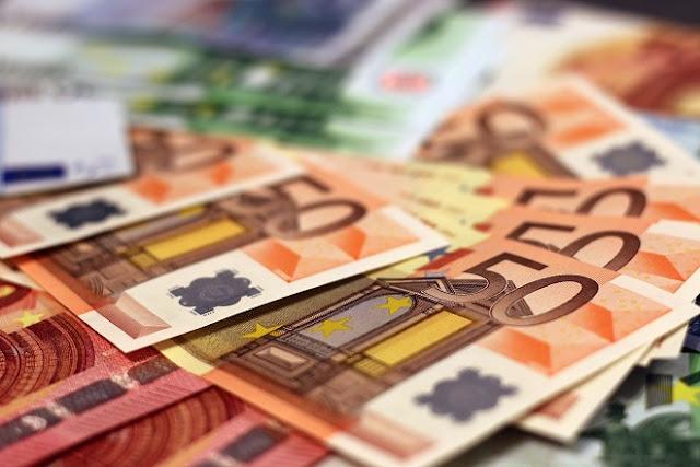 31.700€ στο Δήμο Επιδαύρου για συντήρηση σχολικών κτιρίων και αύλειων χώρων