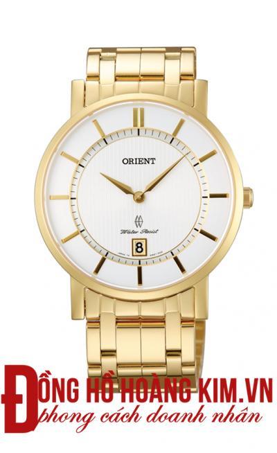 đồng hồ đeo tay nữ giá rẻ đẹp