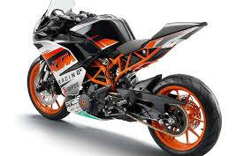 Free Hd Wallpaper Of Sports Bike Images Collection
