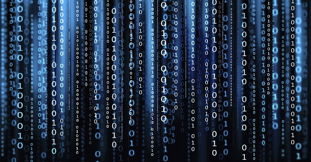 ما هي برمجة الويب وتعلم لغات البرمجة php , mysql