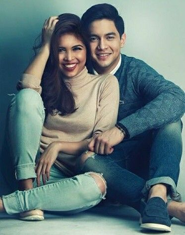 WHAT MAKES 'ALDUB' STAND OUT ON OTHER YOUNG CELEBRITY PARTNERS? This is will make you like them more!