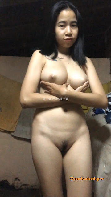 O6es74PPyEU wm - Hot asian girl selfie nude show pussy best big tits 2020