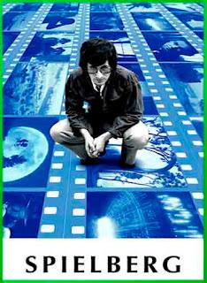 Spielberg (2017) | DVDRip Latino HD GDrive 1 Link
