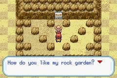 pokemon rocket strike screenshot 4