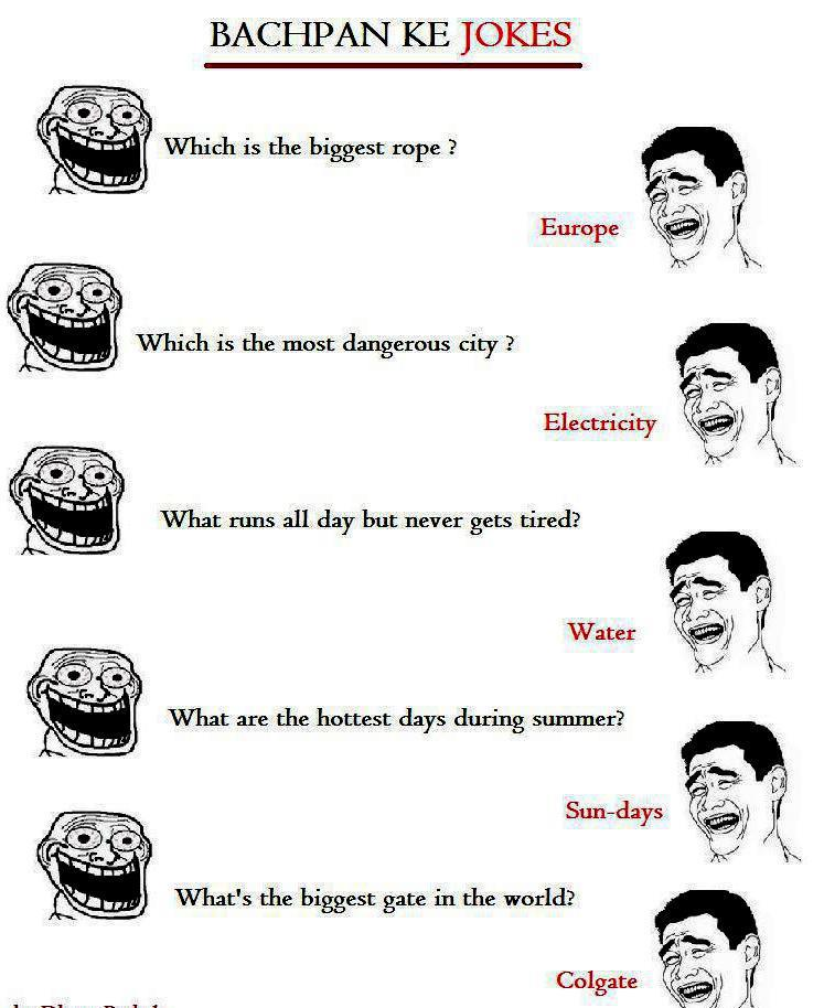 joke all type in hindi and english jokes by imges