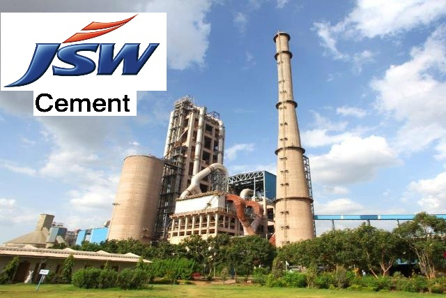 JSW Cement Recruitment for Quality Control || B.Sc,M.Sc Degree Dolvi:: Apply Now