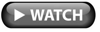 Watch Full Movie Suburbicon (2017)