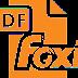 Foxit reader apk