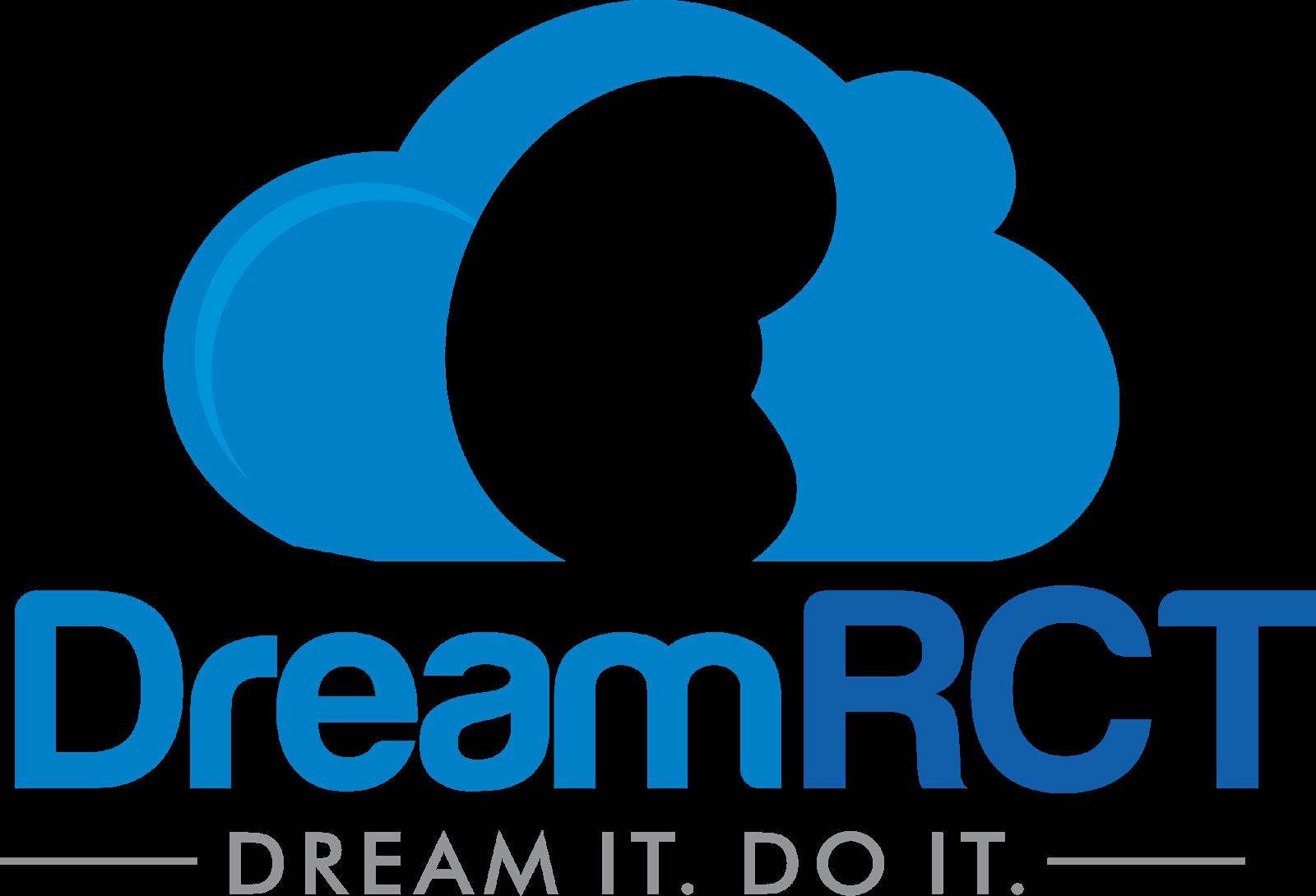 #DreamRCT Phase 2