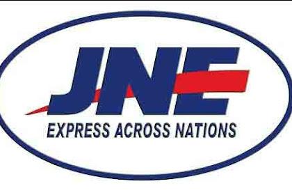Mengenal Jenis Layanan Dan Arti Status Pengiriman (Kiriman) Paket JNE