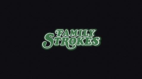 familystrokes porn logo