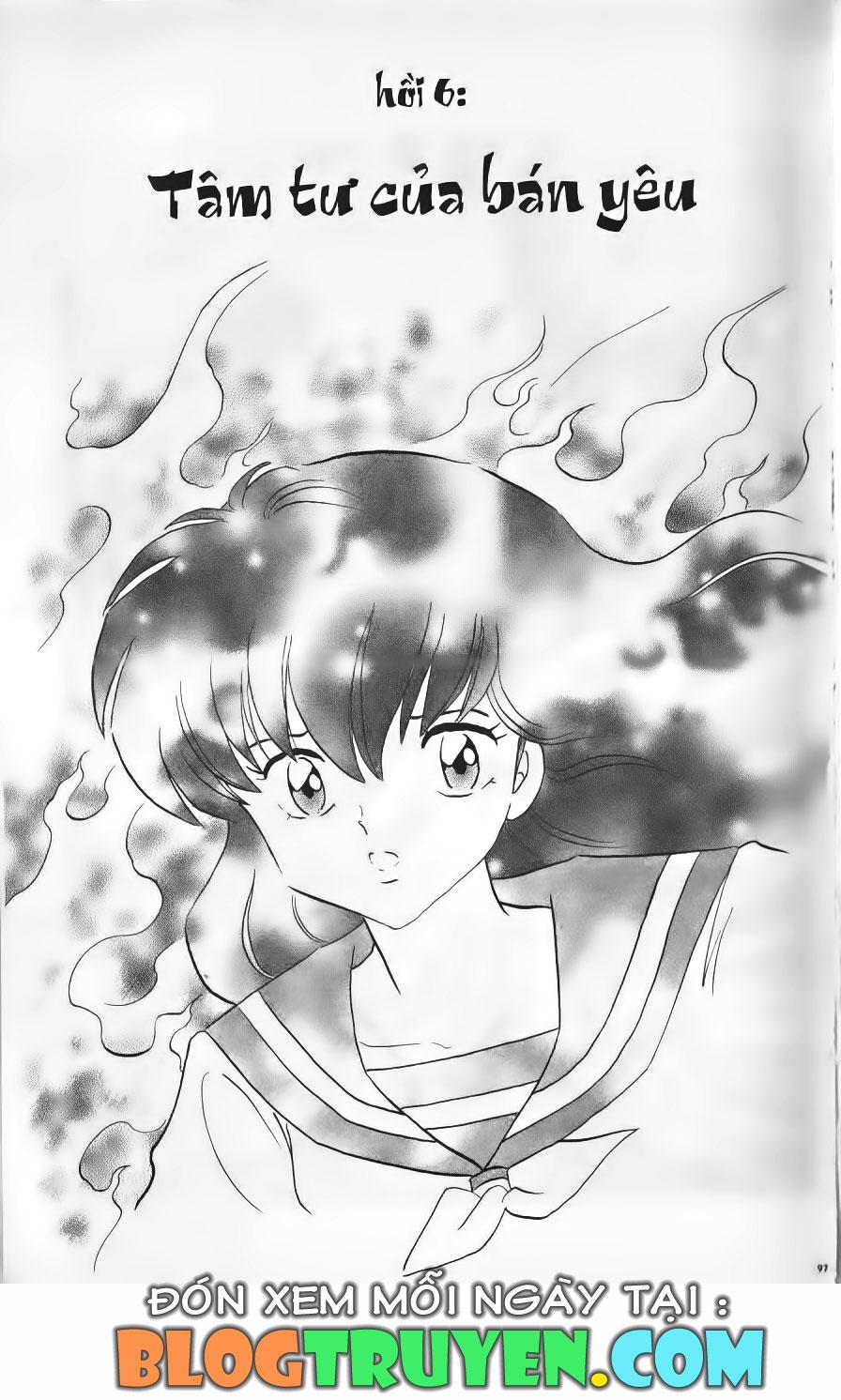 Inuyasha vol 12.6 trang 2
