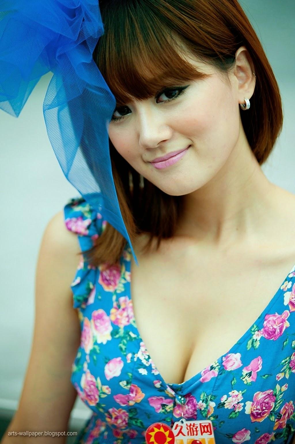 Wanita Tercantik di Dunia - Wartawan.id - Update Berita