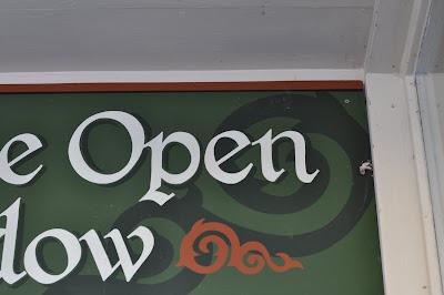 Open v. Closed