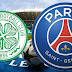 Celtic-Paris St Germain (preview)