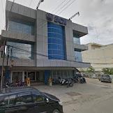 Lokasi ATM BCA Tarik & Setor Tunai SINGKAWANG